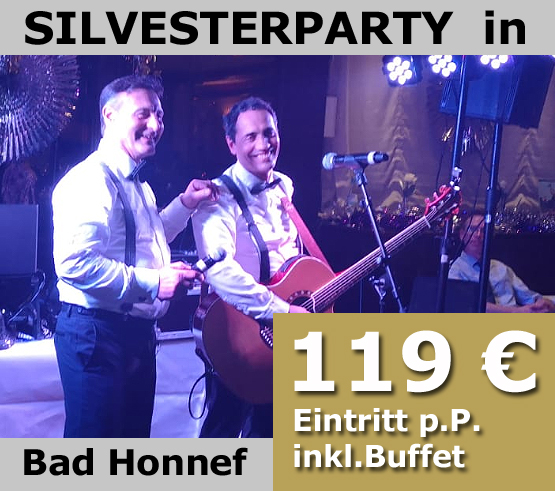 Single party bad honnef